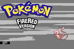 Pokemon_The_Darkest_Timeline-1-.png