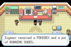 Pokemon_The_Darkest_Timeline-3-.png
