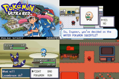 Pokemon_Ultra_Red_Version_Infinity-screen.png