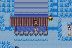 Pokemon_Versione_Reliquia_Gotica_07.png