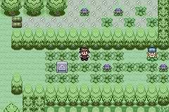 Pokemon_Versione_Reliquia_Gotica_09.jpg