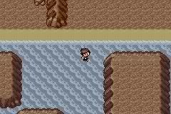 Pokemon_Versione_Reliquia_Gotica_10.jpg