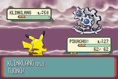 Pokemon_Versione_Reliquia_Gotica_12.jpg
