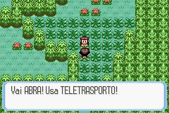 Pokemon_Versione_Reliquia_Gotica_16.png