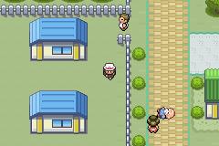 Pokemon_Zoala-2-.png