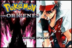 pkmn_Los_Origenes_0.png