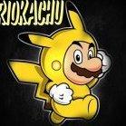 Mariokachu