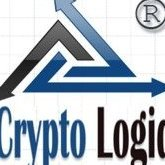 CryptoLogiq