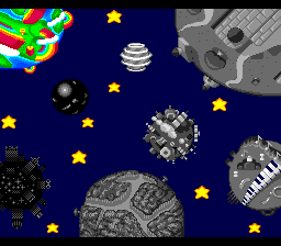 110315-parasol-stars-the-story-of-bubble-bobble-iii-turbografx-16.png