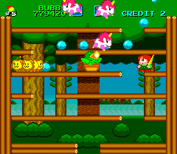 110328-parasol-stars-the-story-of-bubble-bobble-iii-turbografx-16.png