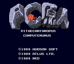 19054-titre-PC-Genjin-Pithecanthropus-Computerurus.png