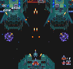 231016-soldier-blade-turbografx-16-screenshot-you-ve-gained-your.png