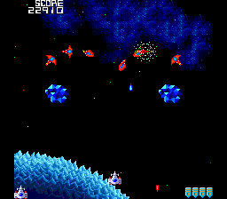 323557-galaga-88-turbografx-16-screenshot-stage-3.png