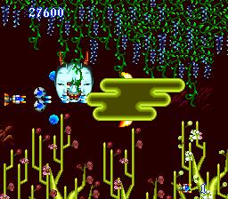 324367-psychosis-turbografx-16-screenshot-shooting-at-a-masked-devil.png