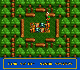 327073-tricky-kick-turbografx-16-screenshot-oberon-s-second-level.png