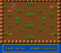 327075-tricky-kick-turbografx-16-screenshot-gonzo-s-first-stage.png
