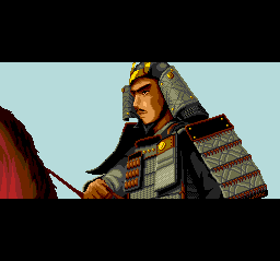 387062-lords-of-the-rising-sun-turbografx-cd-screenshot-but-not-peace.png