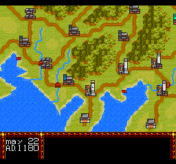 387065-lords-of-the-rising-sun-turbografx-cd-screenshot-move-your.png
