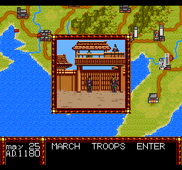 387071-lords-of-the-rising-sun-turbografx-cd-screenshot-uh-oh-something.png