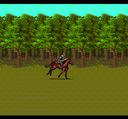 387076-lords-of-the-rising-sun-turbografx-cd-screenshot-you-can-pursue.png