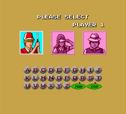 466027-power-golf-turbografx-16-screenshot-player-selection.png