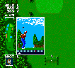 466029-power-golf-turbografx-16-screenshot-hitting-the-ball.png