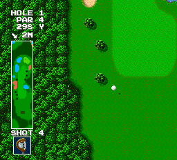 466030-power-golf-turbografx-16-screenshot-flight-of-the-ball.png