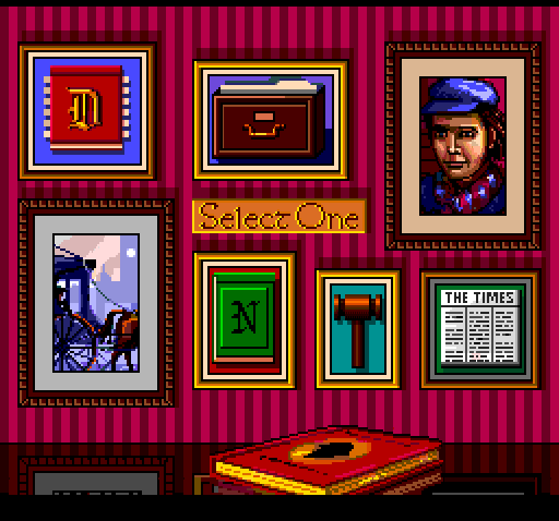 470266-sherlock-holmes-consulting-detective-volume-ii-turbografx.png