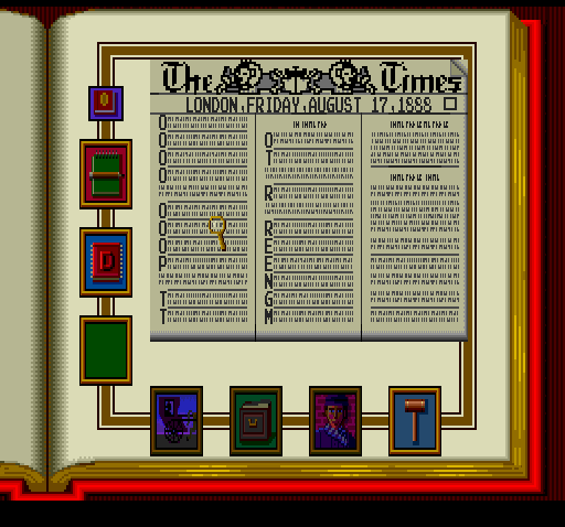 470271-sherlock-holmes-consulting-detective-volume-ii-turbografx.png