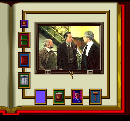 470274-sherlock-holmes-consulting-detective-volume-ii-turbografx.png