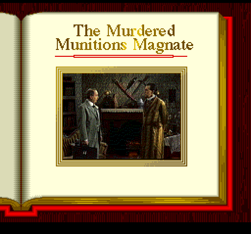 470284-sherlock-holmes-consulting-detective-volume-ii-turbografx.png