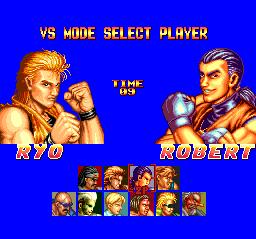 471773-art-of-fighting-turbografx-cd-screenshot-vs-mode-player-select.png