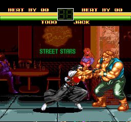 471778-art-of-fighting-turbografx-cd-screenshot-meanwhile-todo-decides.png