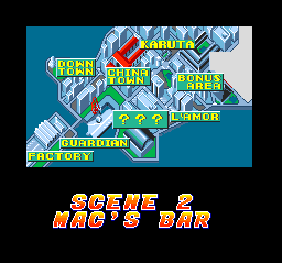 471789-art-of-fighting-turbografx-cd-screenshot-the-map-is-non-interactive.png