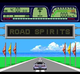 473757-road-spirits-turbografx-cd-screenshot-getting-started.png