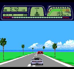 473758-road-spirits-turbografx-cd-screenshot-be-careful-not-to-hit.png