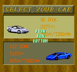 473762-road-spirits-turbografx-cd-screenshot-selecting-your-car.png