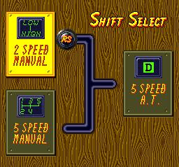 473763-road-spirits-turbografx-cd-screenshot-shift-select.png