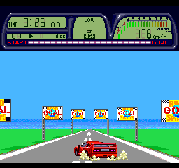473764-road-spirits-turbografx-cd-screenshot-made-it.png