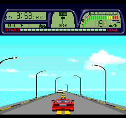 473766-road-spirits-turbografx-cd-screenshot-this-race-takes-place.png