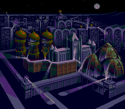 477824-strider-turbografx-cd-screenshot-the-city-looks-like-a-mixture.png