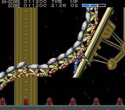 477833-strider-turbografx-cd-screenshot-fighting-a-flying-serpent.png