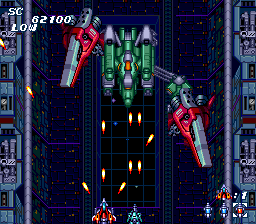 544556-soldier-blade-turbografx-16-screenshot-stage-6-this-boss-has.png
