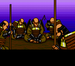 547647-sengoku-kanto-sangokushi-turbografx-cd-screenshot-man-i-feel.png
