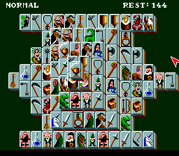547688-dragon-s-eye-plus-shanghai-iii-turbografx-cd-screenshot-medieval.png