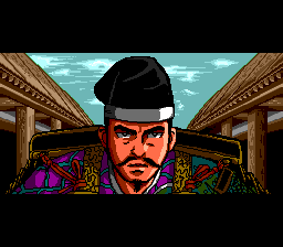 548340-taiheiki-turbografx-cd-screenshot-the-hat-doesn-t-really-go.png