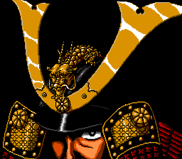 548345-taiheiki-turbografx-cd-screenshot-each-side-has-its-own-unique.png