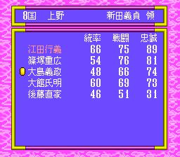 548349-taiheiki-turbografx-cd-screenshot-generals-shmenerals.png