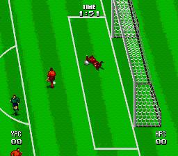 548379-tecmo-world-cup-super-soccer-turbografx-cd-screenshot-what.png