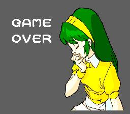 552779-super-real-mahjong-special-mika-kasumi-shoko-no-omoide-yori.png